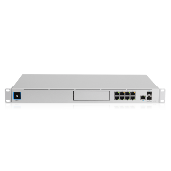 Ubiquiti Dream Machine PRO UDM-Pro